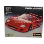 Ferrari F40 7032