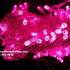 LED_PinkN