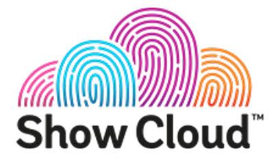 Epoch Show Cloud