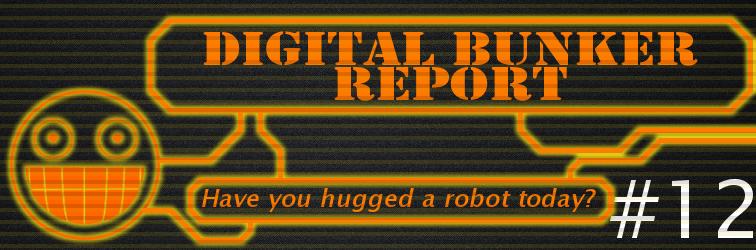 Digital Bunker Report Banner #12