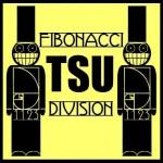 1123 Fibonacci Division Logo