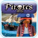 02_playmobil_pirates