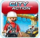 05_ok_playmobil_city_action
