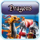 07_playmobil_dragons