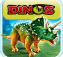 09_dinos2