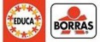 Educa-Borras
