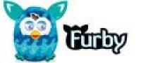 Furby_120x56