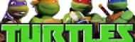 Ninja_Turtles