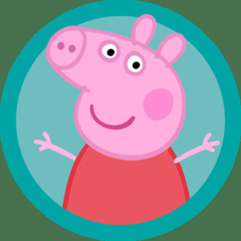 Peppa Pig Tienda - Toys On The Go