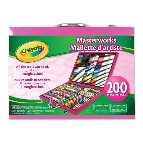 crayola color wonder mini markers amazon # 25