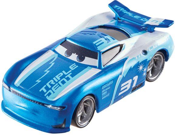 Disney/Pixar Cars Cam Spinner Vehicle   Toys R Us Canada