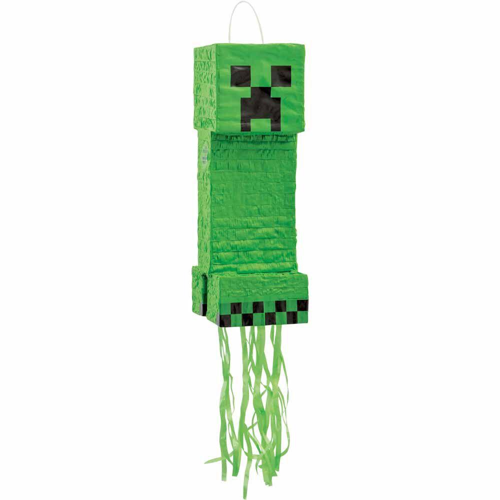 Minecraft 3d Pinata Toys R Us Canada