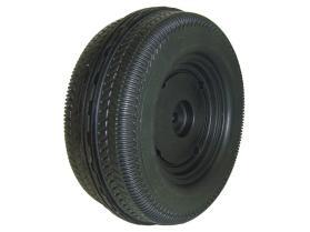 Kalee Fire Truck - Front Wheel (10mm)