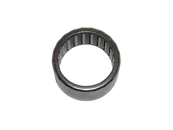UberScoot Pin Bearing (HF302)