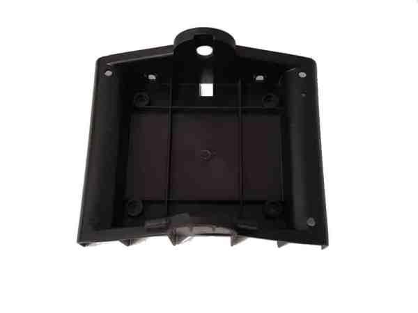 MM-3999B Front Steering Bracket