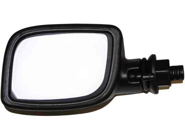 Toys Toys Mirror With Nut (BMW 645) Left Side