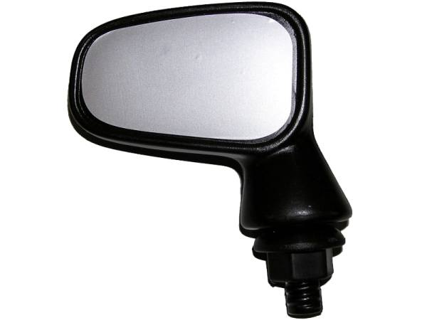 Toys Toys Mirror With Nut (F430) Right Side