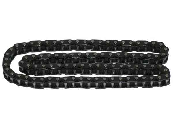 MotoTec - Chain (55 Link) BF05T