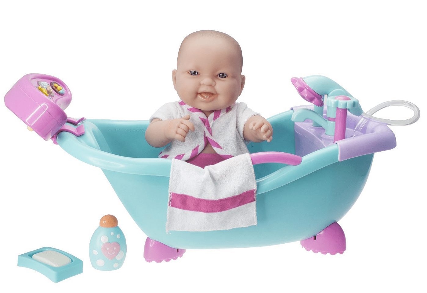 38 Best Baby Dolls For Toddlers 2018 List ToyTico