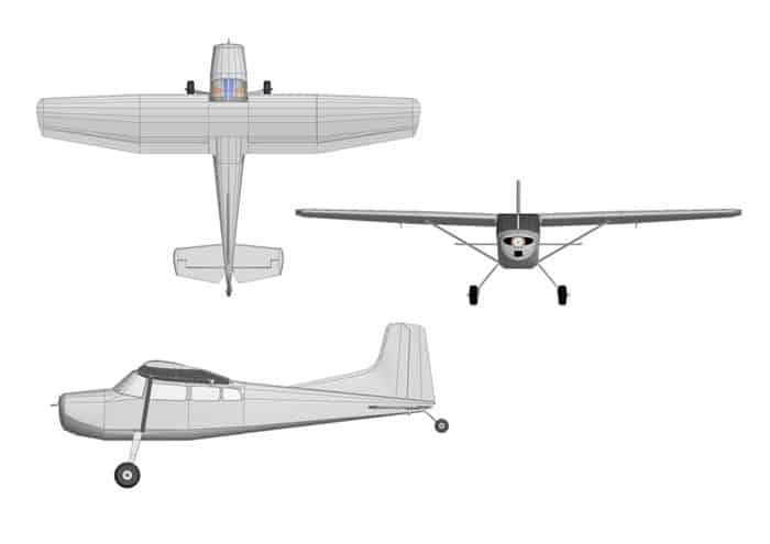 Cessna_185_DFP_assy_21