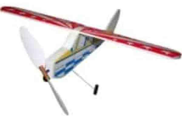 aviãozinho de praia