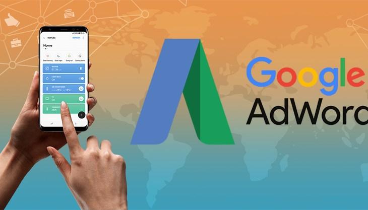 Landing Pages ile Mobil Dostu Google Adwords