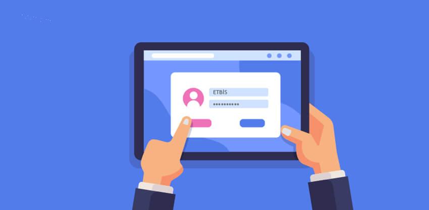 E-Ticaret Sitesi ETBİS Kaydı Nedir ve Nasıl Yapılmaktadır ?