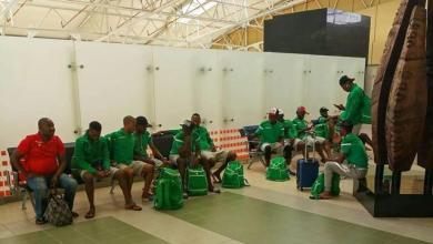 Photo of Le Dcmp sollicite le report du match contre l'Ac Rangers