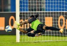 Photo of Un sacre continental pour Matampi, Bangala, Doxa et Tulenge ?