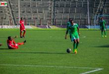 Photo of Amical : Le Dcmp s'impose face au Fc Mk.