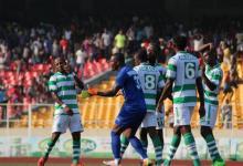 Photo of Emotions, suspens, rebondissement, beau football : DCMP reste leader