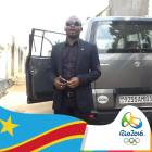 Prof Garry Kande