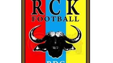Photo of RCK