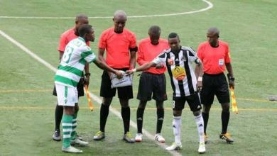 Photo of LINAFOOT : 8 ans de domination de Mazembe sur DCMP