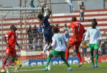 Photo of DCMP vs Lubumbashi Sport: équilibre dans les chiffres