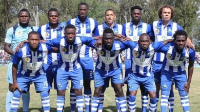 Photo of CAF-C2 : BRAVOS DO MAQUIS vs DCMP, Ce qu' il faut savoir sur l'équipe angolaise