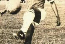 Photo of Histoire : le jour où Kakoko Etepe brisa le mythe face à Dragon au stade Tata Raphaël