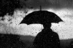 Risultati immagini per pioggia