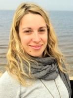 Laurel Desmarais