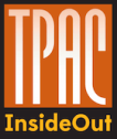 TPAC InsideOut