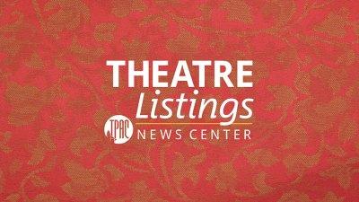 Tennessee Performing Arts Center - Nashville