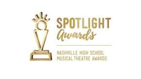 Spotlight Awards 2018