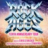 Rock of Ages Tenth Anniversary Tour