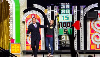 Family Feud Live: Celebrity Edition comes to TPAC June 12