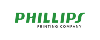 Phillips Printing