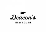 Deacon's Logo