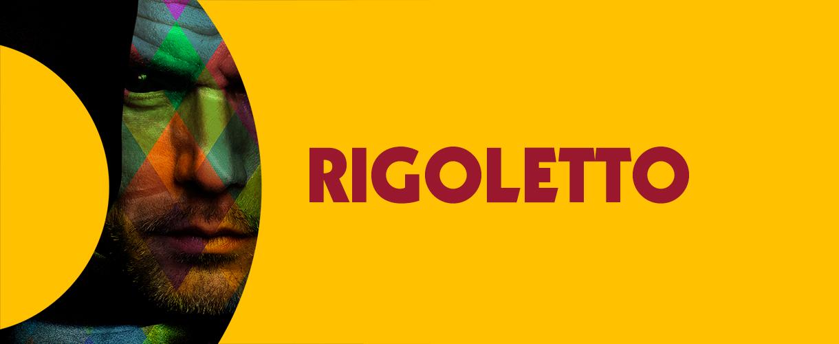 Rigoletto - Nashville Opera