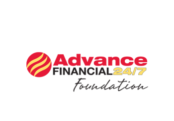 Advance Financial Foundation