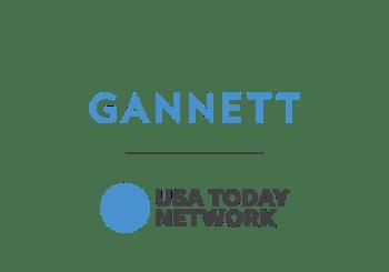 TPAC Corporate Partner Gannett