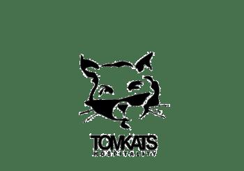 TPAC Corporate Partner Tomkats Hospitality